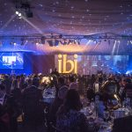 Cleveland Cascades IBJ Awards 2016 Tower of London